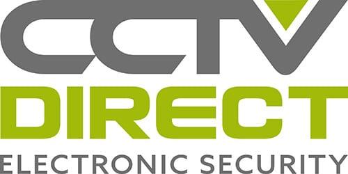 CCTV Direct