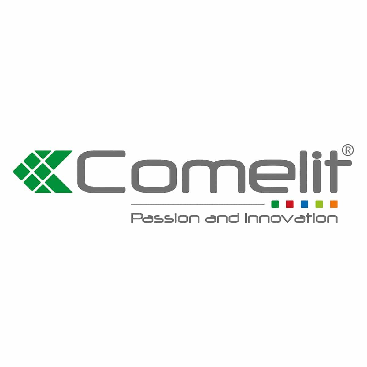Comelit CCTV-Direct