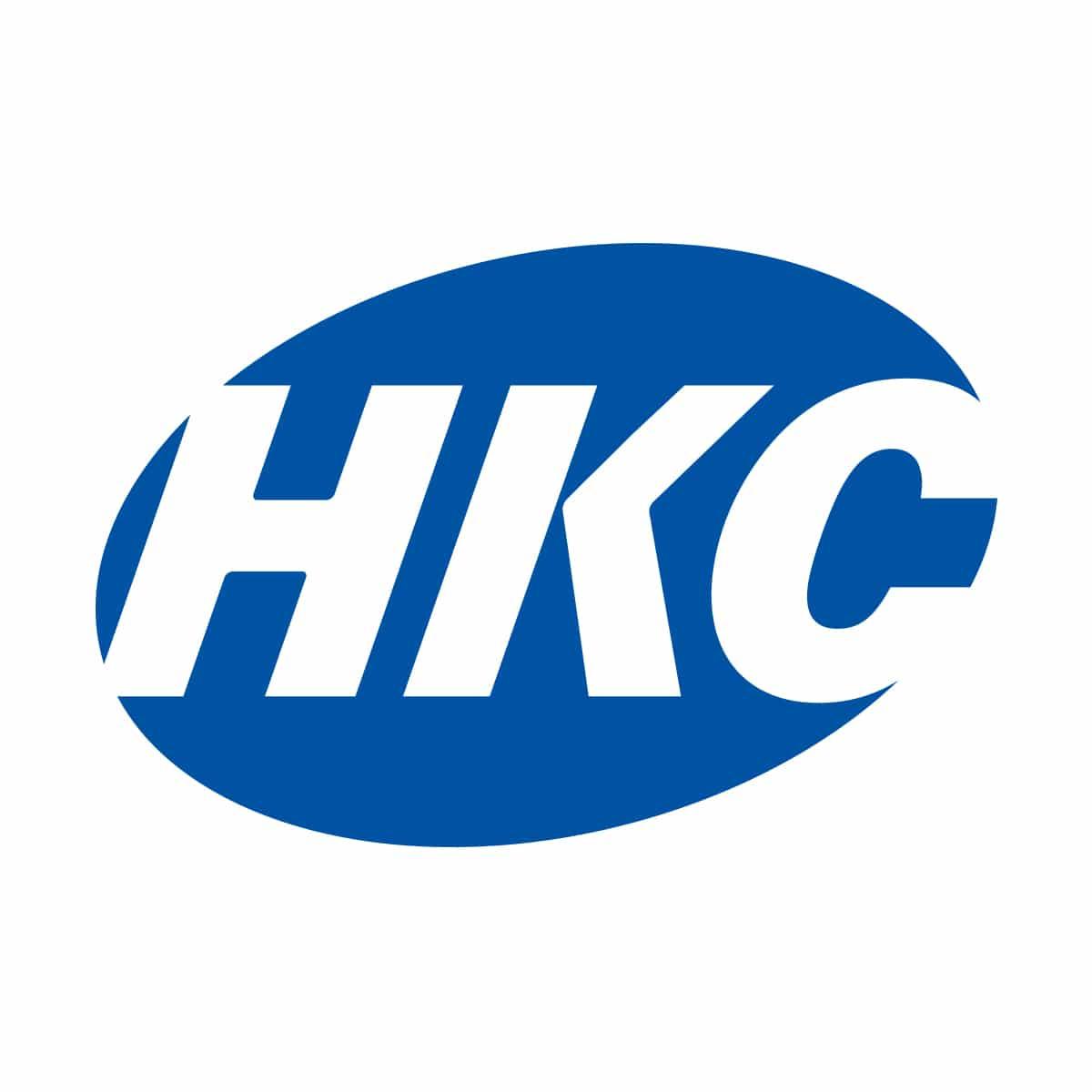 HKC CCTV-Direct