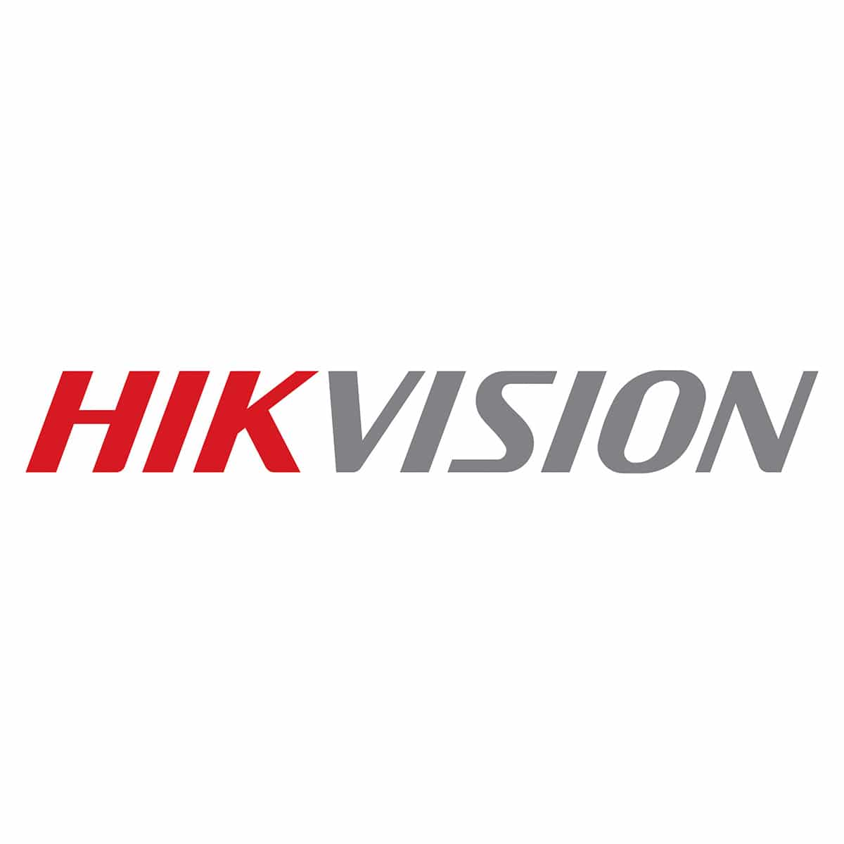 Hikvision CCTV-Direct