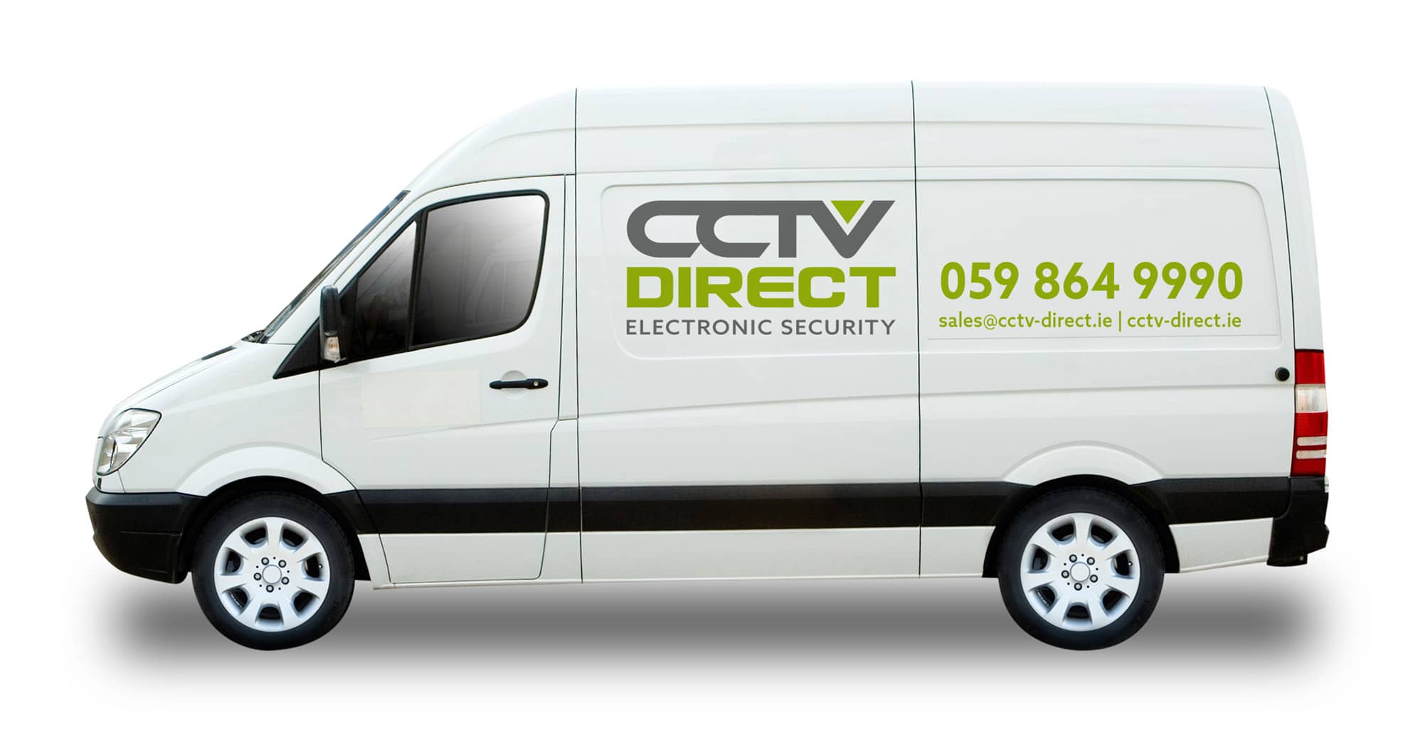 CCTV Direct | Burglar Alarms | Intruder Alarms
