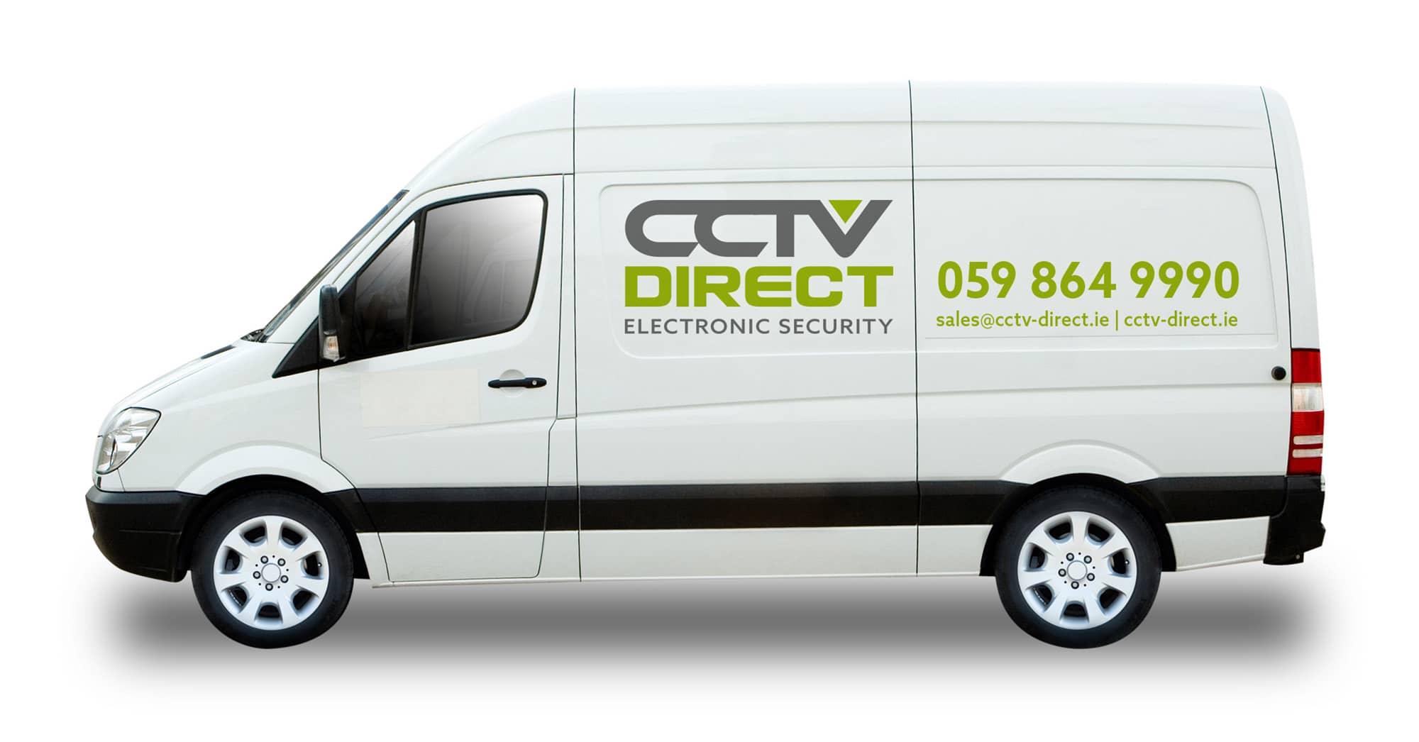 CCTV Direct | Burglar Alarms | Intruder Alarms