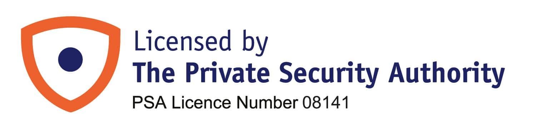 CCTV-Direct | PSA Licensed | CCTV Installers | CCTV Suppliers