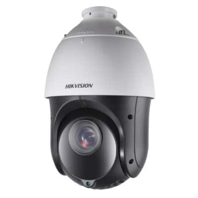 Hikvision DS-2AE4215TI-D CCTV Direct