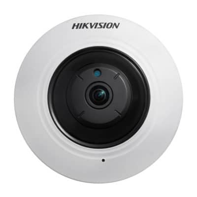 Hikvision DS-2CD2942F-IS CCTV Direct
