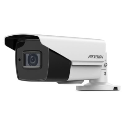 Bullet HD CCTV Camera - Hikvision DS-2CE16H5T-IT3Z - CCTV Direct