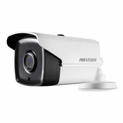 Bullet HD CCTV Camera - Hikvision DS-2CE16H5T-IT5 - CCTV Direct