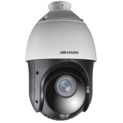 Hikvision DS-2DE4215IW-DE CCTV Direct