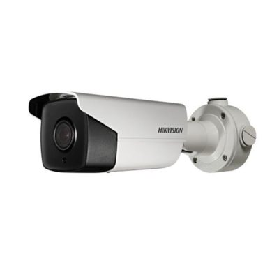 Bullet HD CCTV Camera - Hikvision-DS-2CD4A26FWD-IZHS8 CCTV Direct