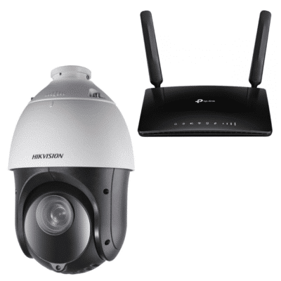 Calving kit 2 CCTV Direct